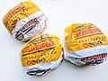 Burgerking-cheeseburgers.jpg