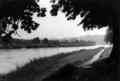 Burghausen - Blick über die Salzach, Juli 1956.png