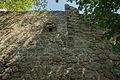 Burgruine Stockenfels 07.jpg