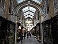 Burlington Arcade 2444.JPG