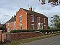 Burlton Grange Farmhouse - geograph.org.uk - 586992.jpg