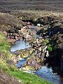 Burn of Lunklet, Shetland (7334171748).jpg