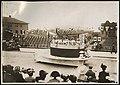 Burnside Hats float in Golden Potlatch parade, Seattle, July 1911 (MOHAI 5588).jpg
