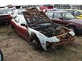 Burnt out Nissan 240SX (4077004884).jpg