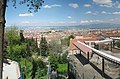 Bursa, Turkey - panoramio (23).jpg