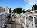 Burton Road tram stop (geograph 5542586).jpg