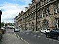 Burton Street, Wakefield - geograph.org.uk - 284488.jpg