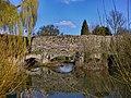 Bury St Edmunds - panoramio (14).jpg
