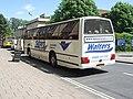 Bus DSCF0794 (15746220513).jpg