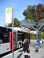 Bus Station, Dachau - geo.hlipp.de - 22266.jpg