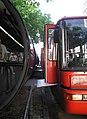 Bus Stops 4 curitiba brasil.jpg