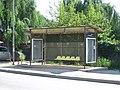 Bus stop - panoramio (16).jpg
