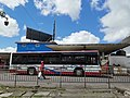 Busbahnhof Curepipe 2019-09-30 3.jpg