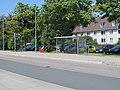 Bushaltestelle Bahnhof, 2, Seelze, Region Hannover.jpg