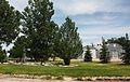 Bushnell, Nebraska-2012-07-15-014.jpg