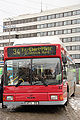 Buslinie 34 Nürnberg rot DSCF7819.jpg