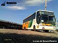 Busscar Vissta Buss - Gontijo.JPG