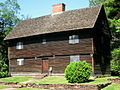 Buttolph-Williams House - 1.jpg