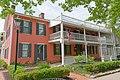 Buxton Inn, Granville, OH, US.jpg