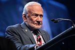 Buzz Aldrin (26330109081).jpg