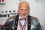 Buzz Aldrin (40488262703).jpg