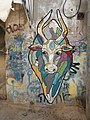 By ovedc - Graffiti in Florentin - 92.jpg