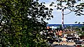 Bydgoszcz, widok miasta z okolicy ul Filareckiej - panoramio.jpg