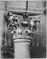 Byzantine art 3.png