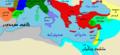 Byzantium1173-fa.png