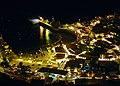 Câmara de Lobos - Portugal (3292269169).jpg