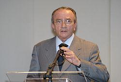 César Asfor Rocha.jpg