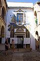 Córdoba (15160996317).jpg