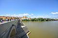 Córdoba (17124362115).jpg