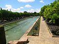 Córdoba (9360181449).jpg