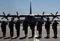 C-130 Deploying.jpg