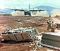 C-130 LAPES drop in Vietnam.jpg