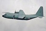 C-130 MK1 FAM 2 (altered).jpg