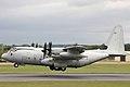 C130 Hercules - RIAT 2008 (3177923834).jpg
