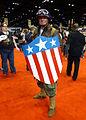 C2E2 2014 - Captain America (14271761544).jpg