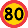 C31-8 (Swedish road sign).png