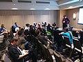 CEE Meetup at Wikimania 2017 (1).jpg