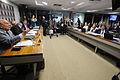 CEI2016 - Comissão Especial do Impeachment 2016 (26096134154).jpg
