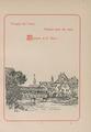 CH-NB-200 Schweizer Bilder-nbdig-18634-page019.tif