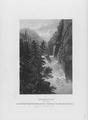 CH-NB-Album -Mit schweizerischen und ausländischen Ansichten--nbdig-18629-page333.tif