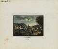 CH-NB-Schweiz-18671-page035.tif