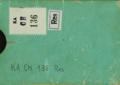 CH-NB-Souvenir des cantons de Grisons et Tessin-19000-page044.tif