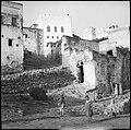 CH-NB - Französisch-Marokko, Moulay Idriss- Dorfansicht - Annemarie Schwarzenbach - SLA-Schwarzenbach-A-5-26-163.jpg