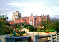 CIMG5507 schloss harrach.jpg