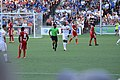 CINvRIC 2017-07-09 - Joe Freemon, Djiby Fall (41838581752).jpg