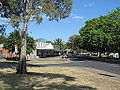 CLG street - the strand W.jpg